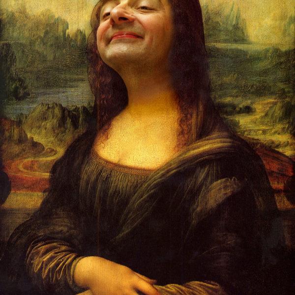 Beana Lisa