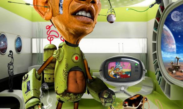 ObamaBot_1.0